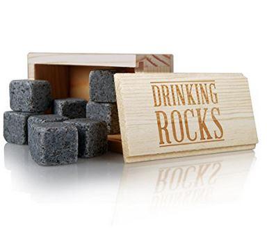 whiskeystones1